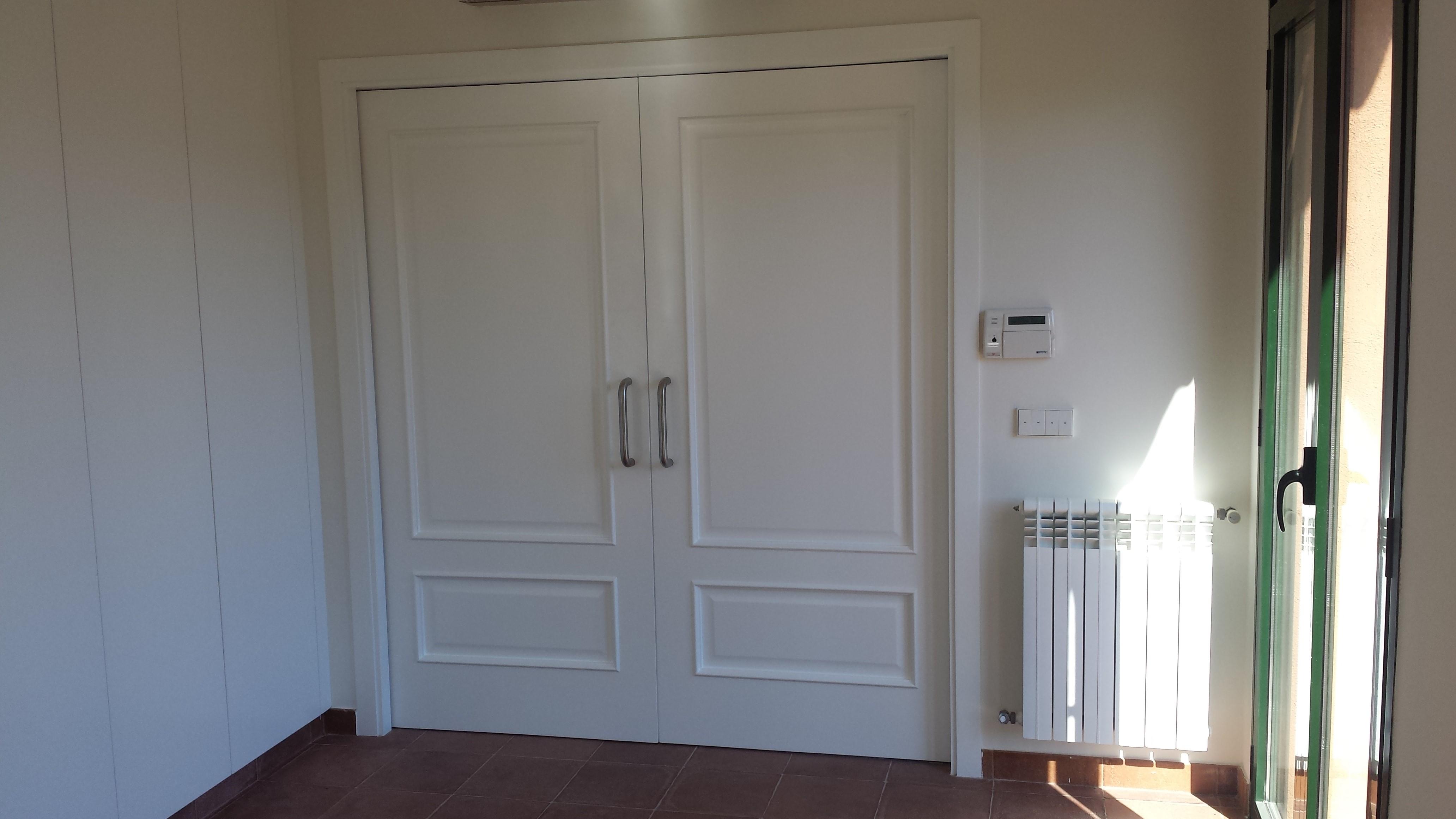 Reforma estructura y mobiliario en PLATJA D'ARO