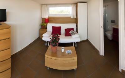 Reparación apartamentos Roses