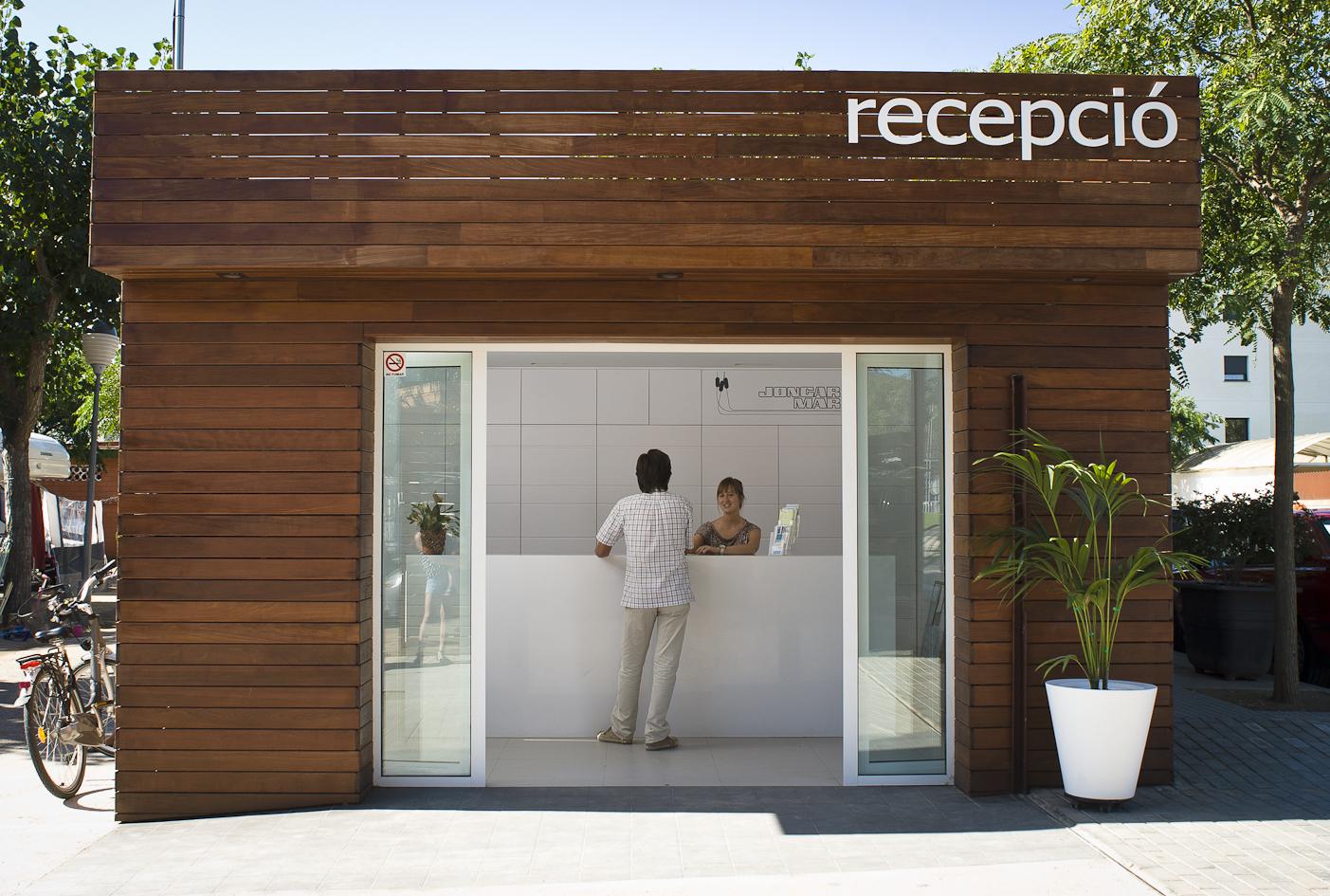 Recepcio_2
