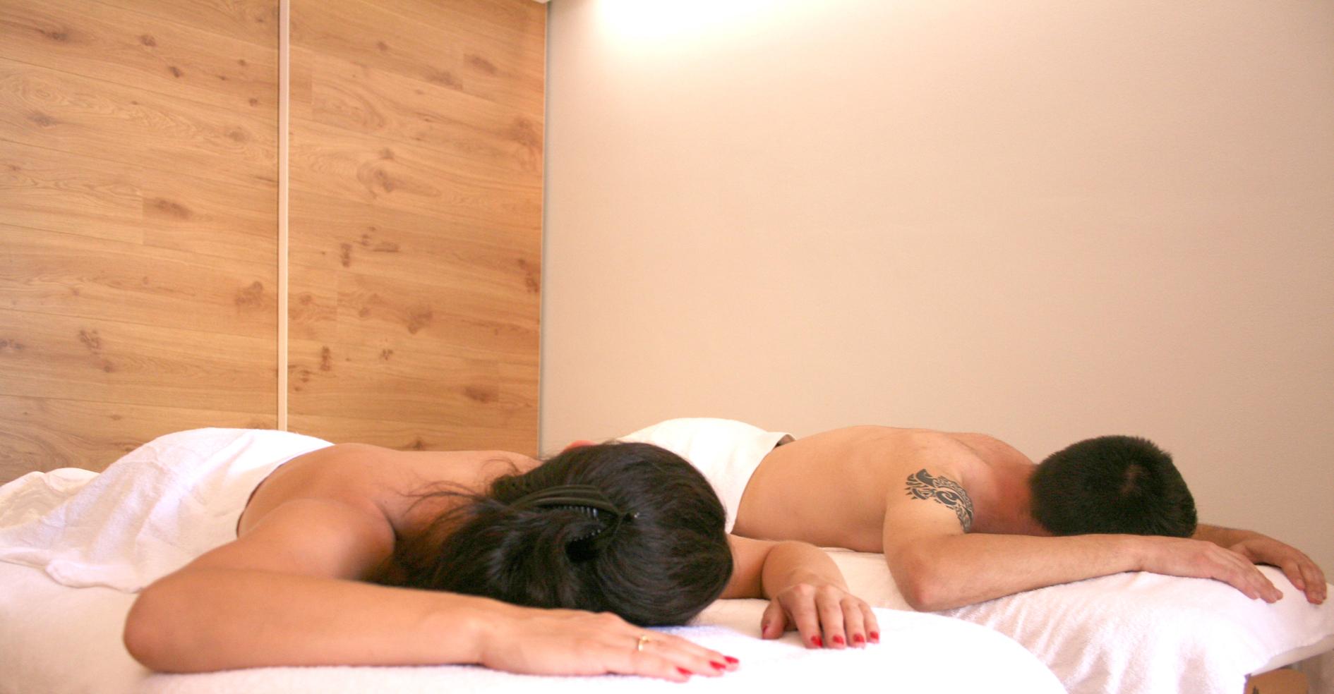 massatge 6